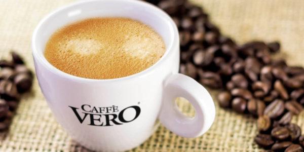 vero_kaffe_1